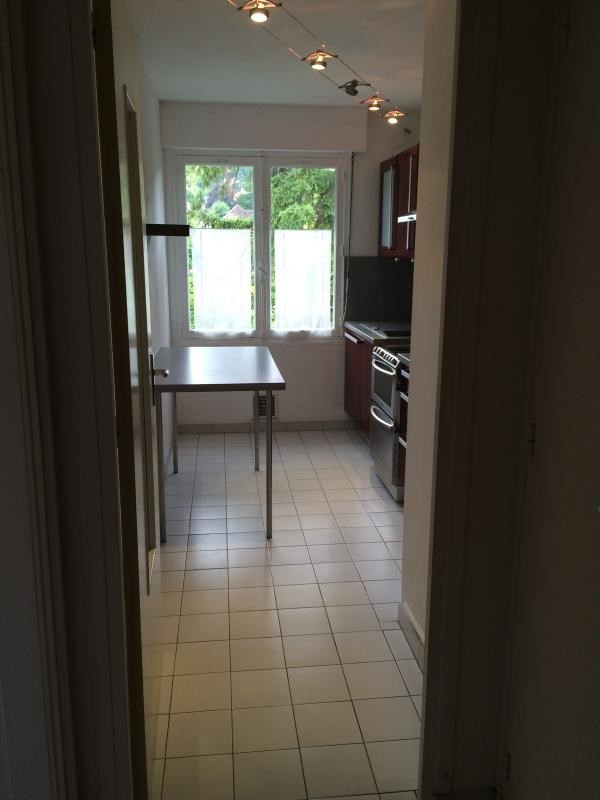 Location appartement Villennes sur seine 841€ CC - Photo 6