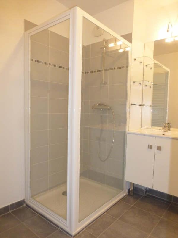 Vente appartement La valette du var 160000€ - Photo 6