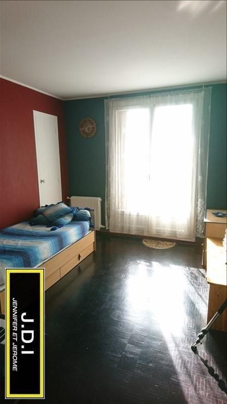 Vente appartement Epinay sur seine 113000€ - Photo 3