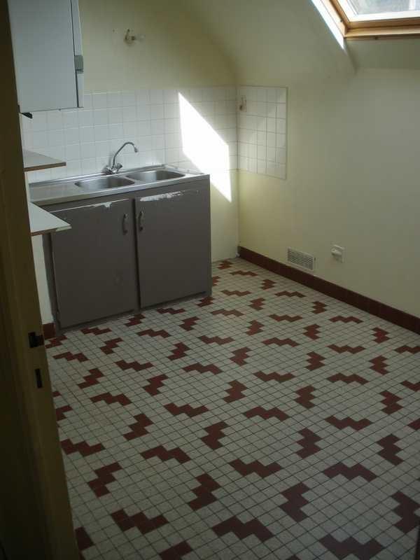 Location appartement Coutances 455€ CC - Photo 3