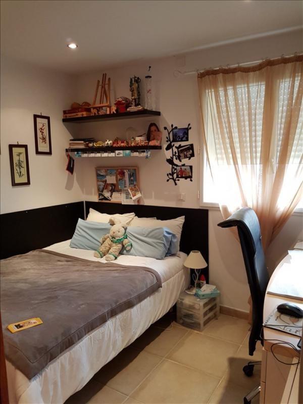 Vente de prestige appartement Bandol 680000€ - Photo 8