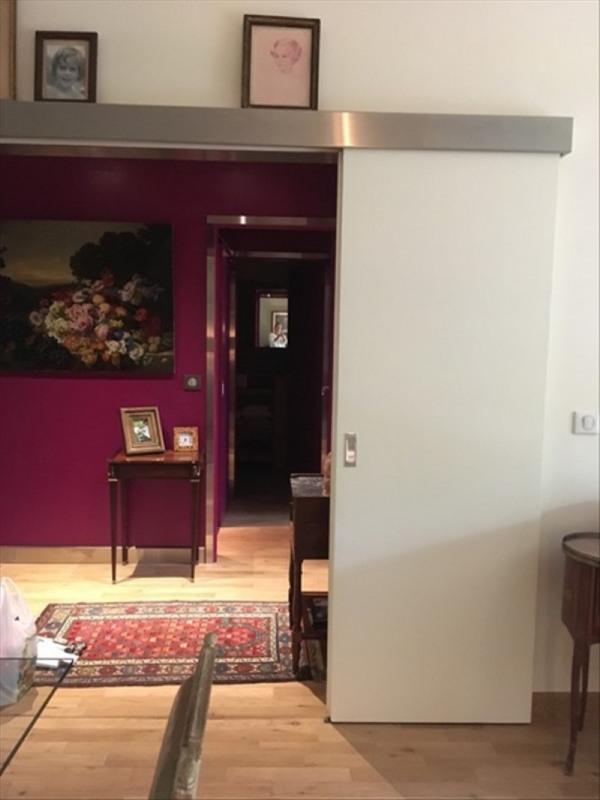 Verhuren  appartement Neuilly sur seine 1790€ CC - Foto 4