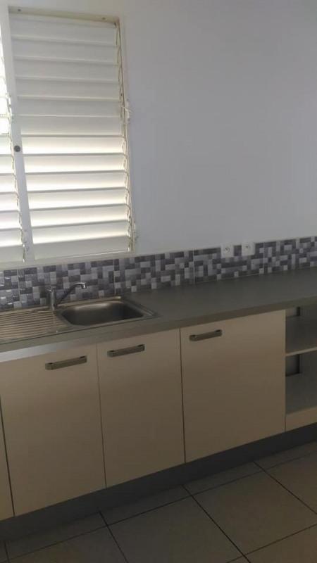 Rental apartment Trois rivieres 950€ CC - Picture 10