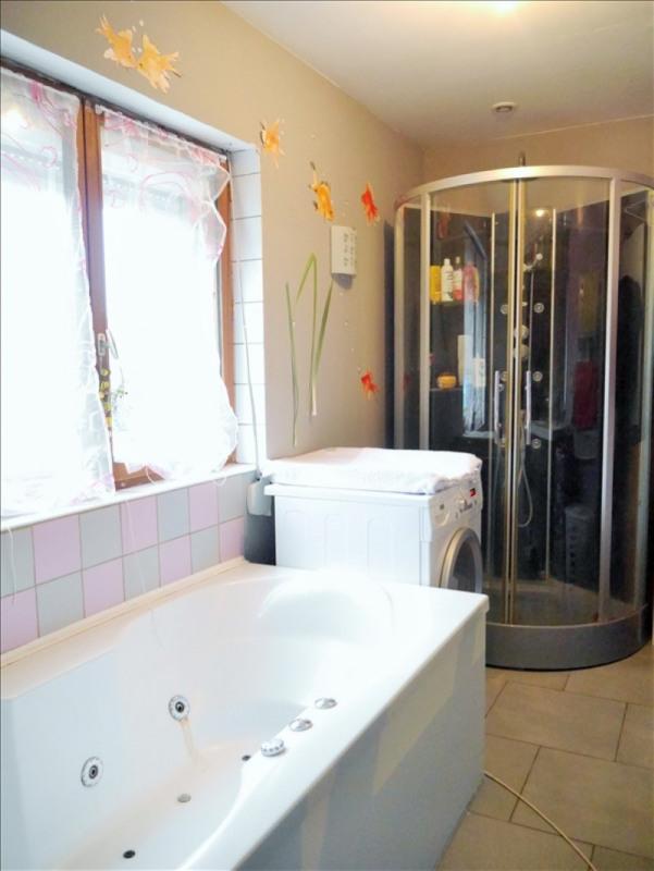 Sale house / villa Auchel 117000€ - Picture 9