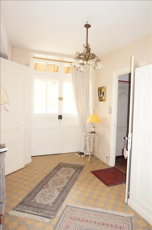 Vente maison / villa Vineuil 326900€ - Photo 3