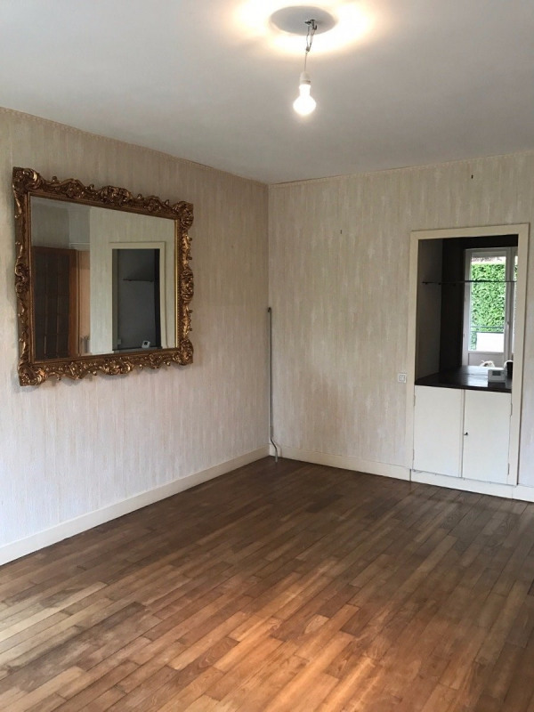 Investment property apartment Tarbes 97 980€ - Picture 3