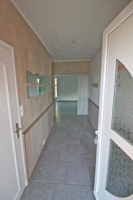 Vente maison / villa Bellancourt 245000€ - Photo 4