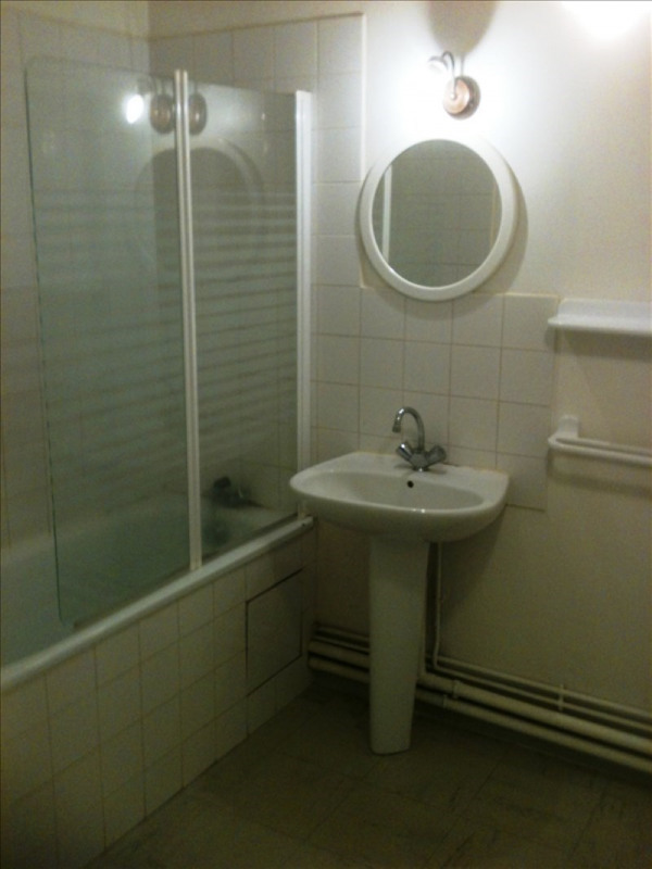 Location appartement Igny 595€ CC - Photo 4