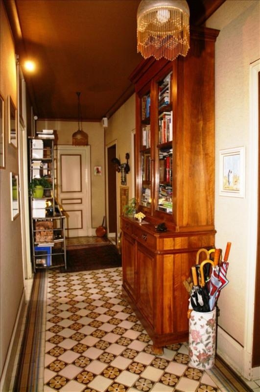 Venta  apartamento Bourgoin jallieu 260000€ - Fotografía 3
