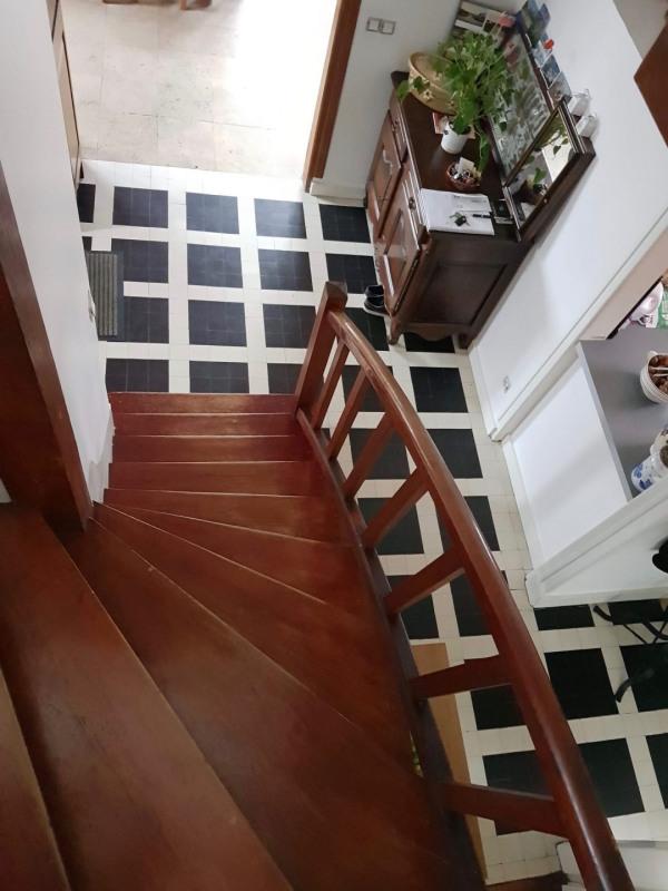Vente maison / villa Montigny-sur-loing 283500€ - Photo 7