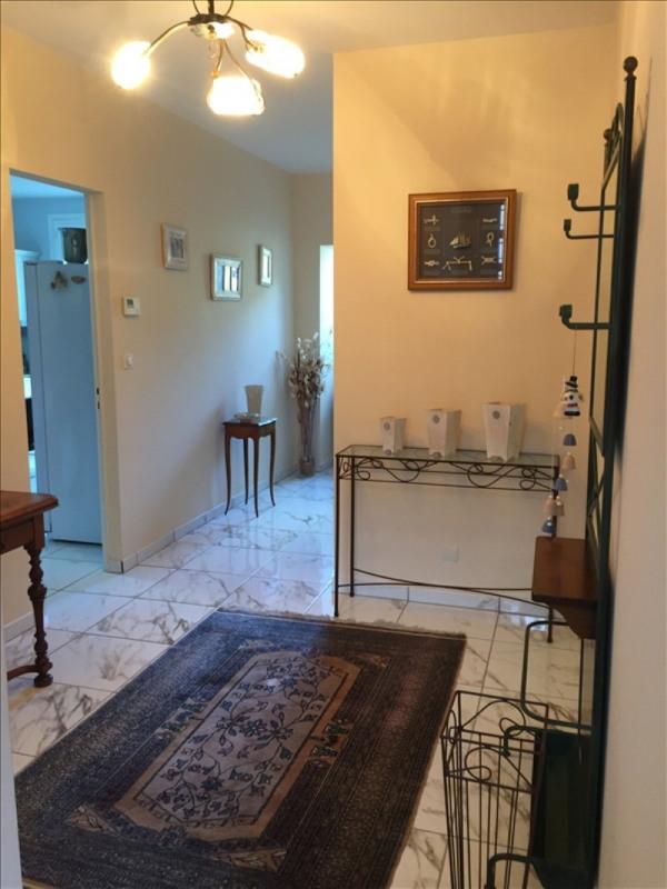 Vente maison / villa Saint sulpice de royan 499200€ - Photo 9