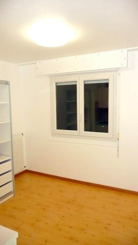 Location appartement Melun 570€ CC - Photo 1