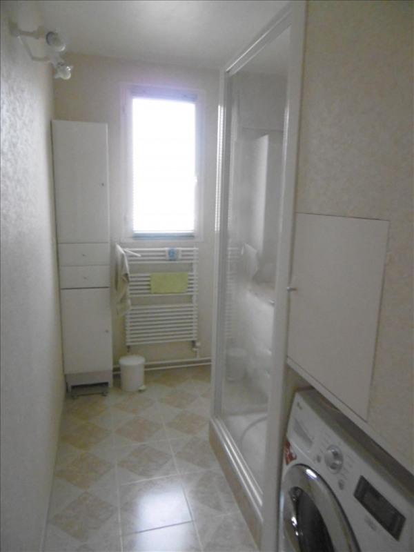 Verkoop  appartement Epernon 159000€ - Foto 5