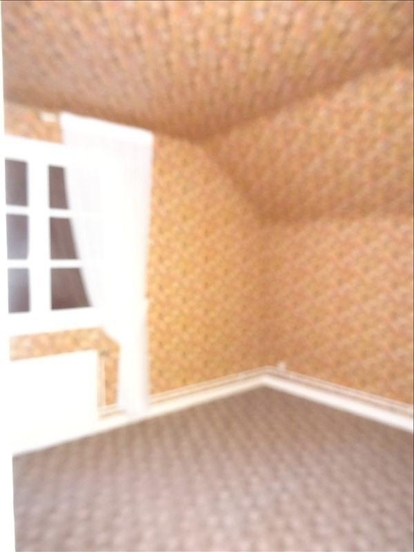 Sale house / villa Breval 5 mn 195000€ - Picture 8