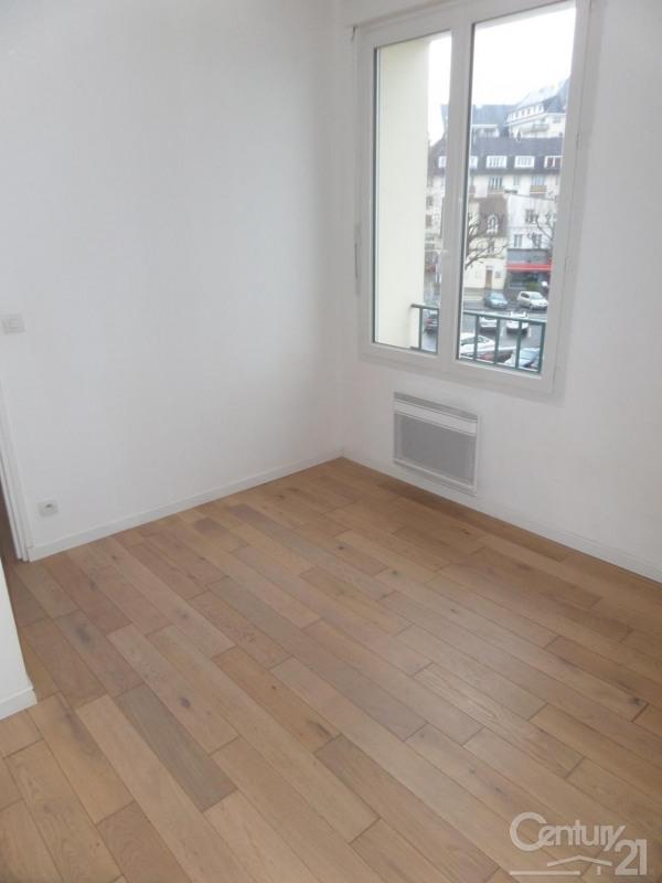 Affitto appartamento Caen 480€ CC - Fotografia 4