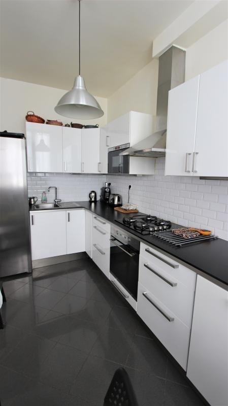 Deluxe sale apartment Paris 9ème 1745000€ - Picture 8