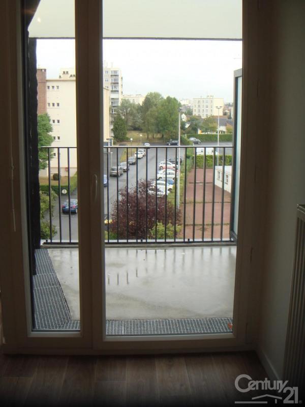 Location appartement Caen 533€ CC - Photo 3