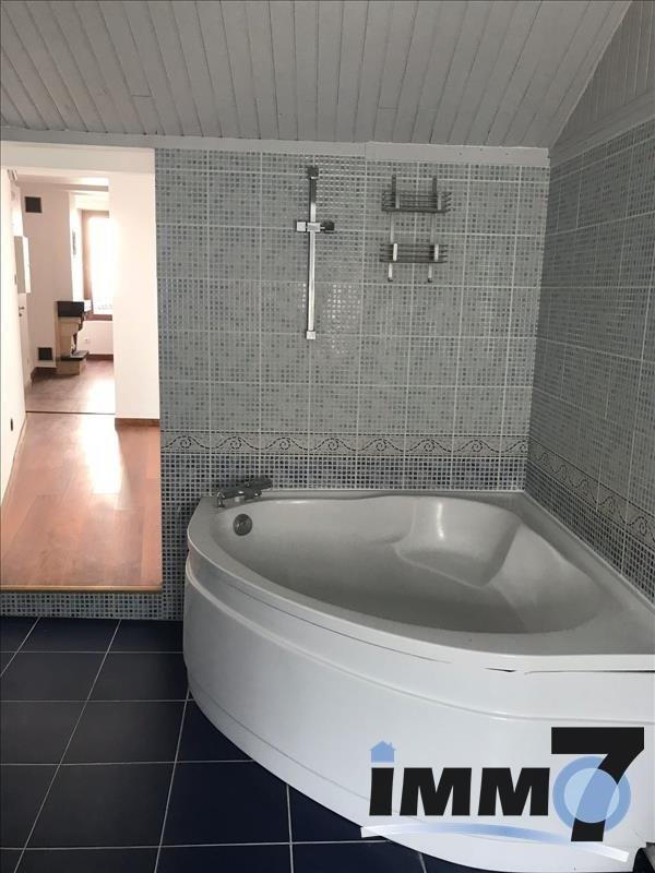Vente appartement La ferte sous jouarre 93000€ - Photo 6