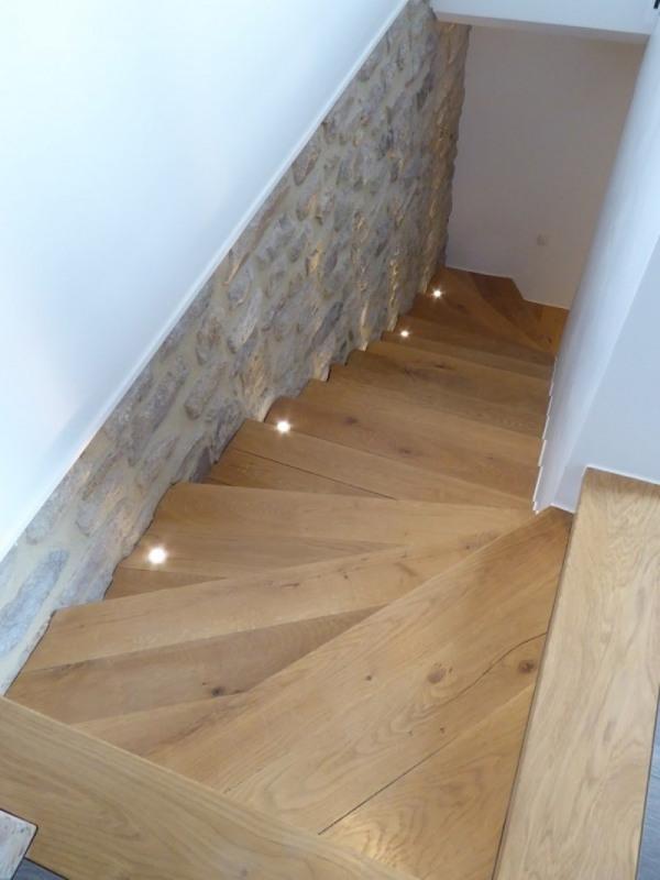 Sale apartment Carnac 241350€ - Picture 4