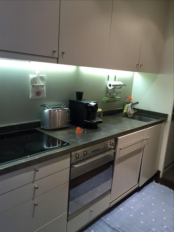 Immobile residenziali di prestigio appartamento Paris 8ème 785000€ - Fotografia 2