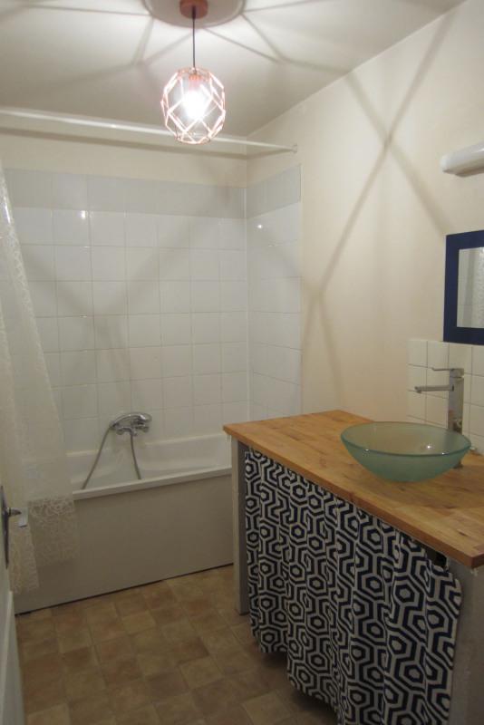 Location appartement Paris 18ème 1341€ CC - Photo 9