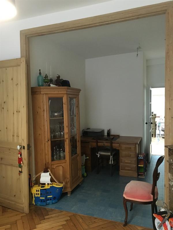 Vente maison / villa Lille 269000€ - Photo 7