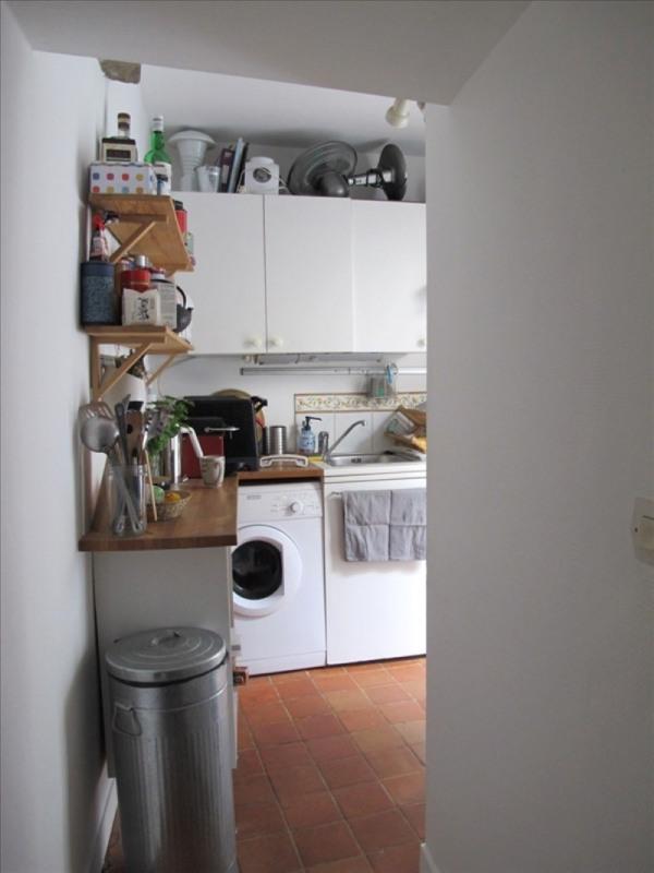 Location appartement St germain en laye 765€ CC - Photo 6