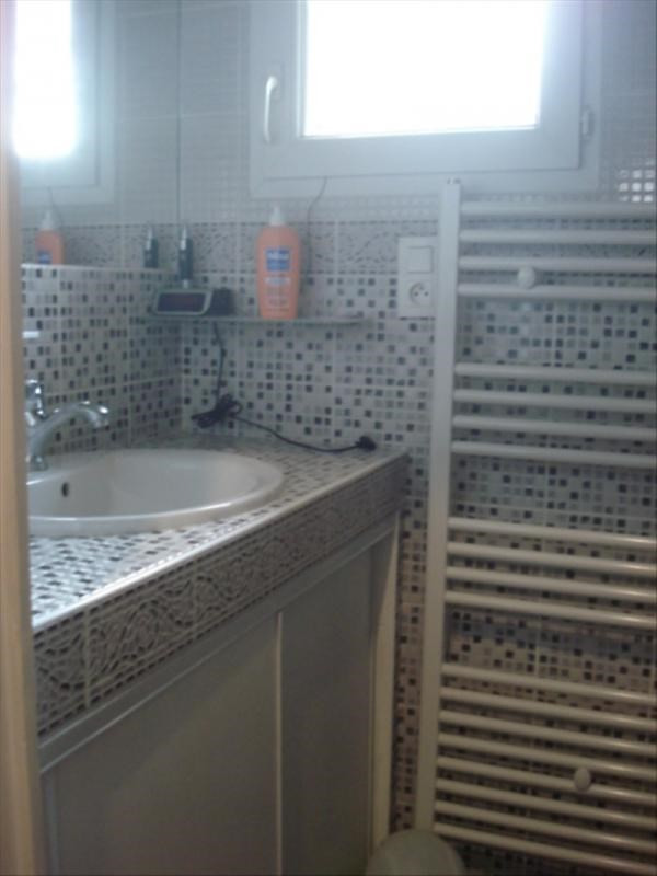 Vente maison / villa Castelnau de medoc 254400€ - Photo 8