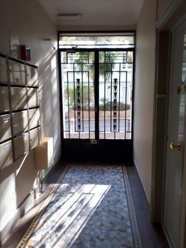 Location appartement Nogent sur marne 950€ CC - Photo 2