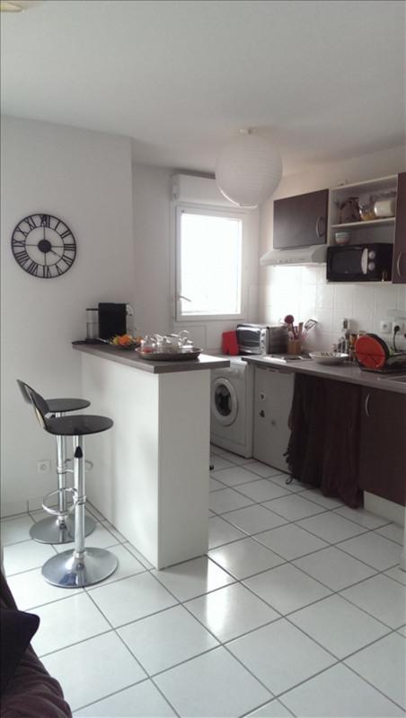 Location appartement La roche sur yon 455€cc - Photo 1