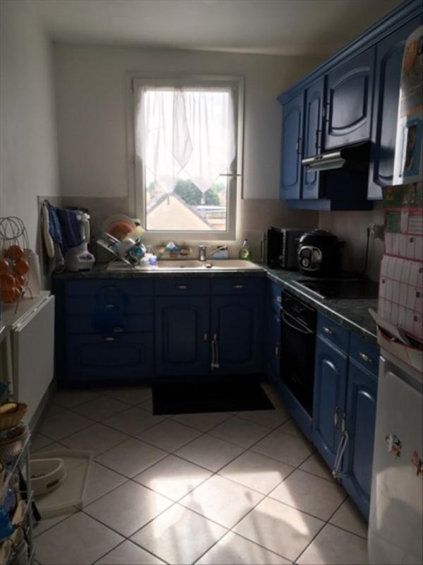 Location appartement Meaux 870€ CC - Photo 3