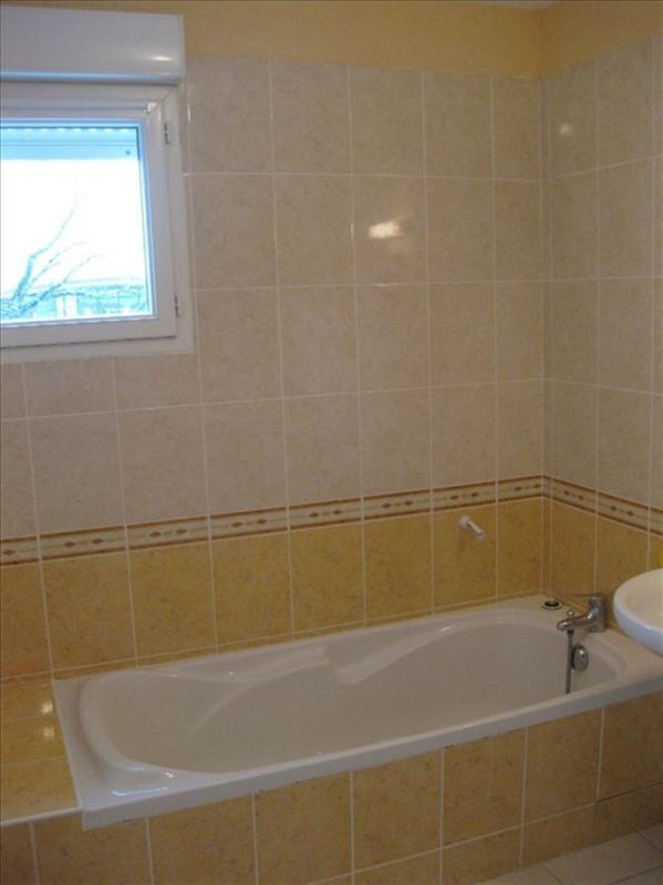Vente appartement Moelan sur mer 125900€ - Photo 4