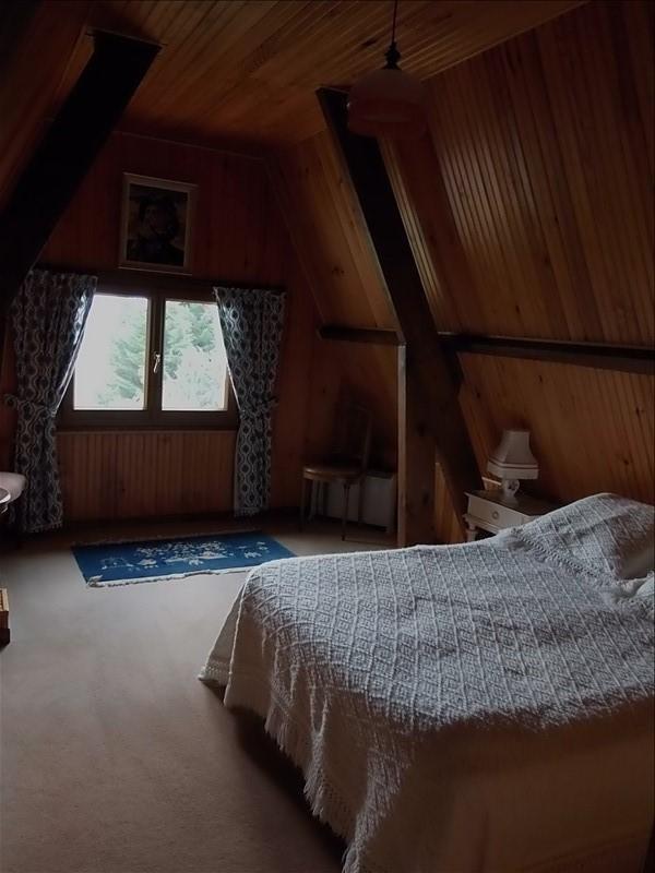 Vente maison / villa Blonville sur mer 349000€ - Photo 8
