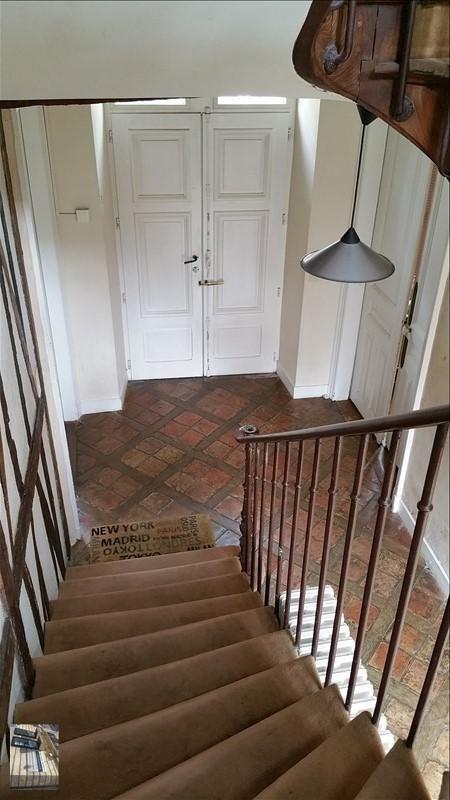 Vente de prestige maison / villa Caen 719000€ - Photo 3