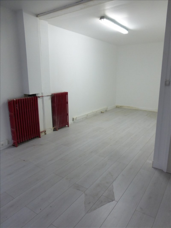 Vente local commercial Les pavillons sous bois 96 000€ - Photo 3