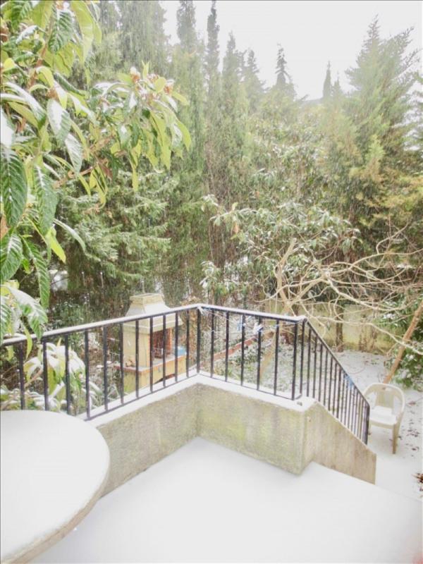 Sale house / villa Montpellier 298000€ - Picture 8