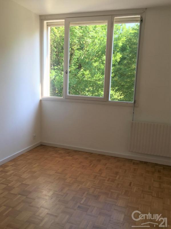 Vente appartement Fontaines sur saone 156000€ - Photo 5
