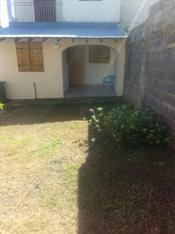Location appartement Ste rose 480€ CC - Photo 2