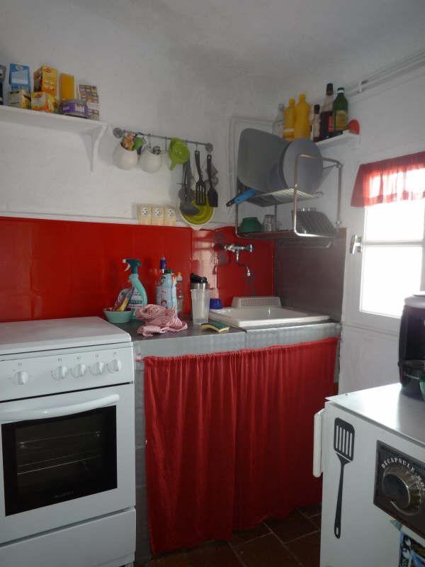 Location appartement Aix en provence 709€ CC - Photo 6