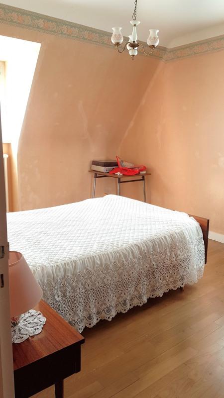 Sale house / villa Quimper 299980€ - Picture 6