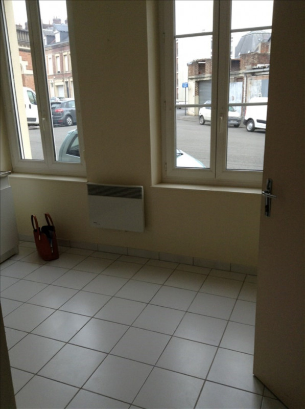 Location appartement St quentin 320€ CC - Photo 1