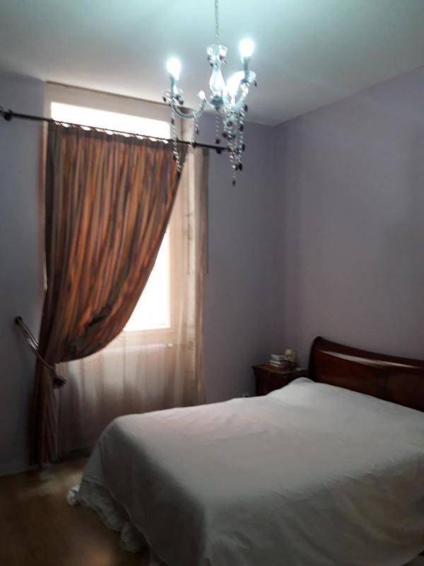 Verkoop  appartement Lyon 1er 479000€ - Foto 5