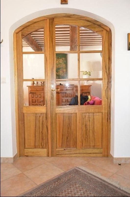 Deluxe sale house / villa Mazan 682000€ - Picture 10