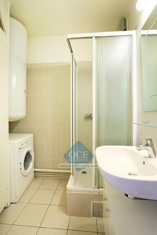 Sale apartment Paris 5ème 539 000€ - Picture 10