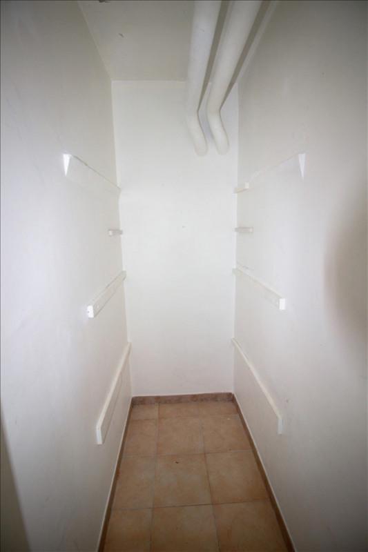 Verkoop  appartement Avignon 49500€ - Foto 2
