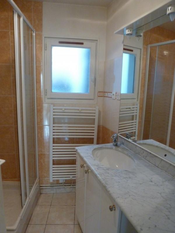Location appartement Senlis 460€ CC - Photo 3