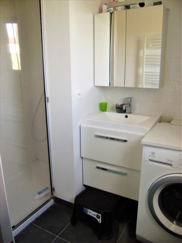 Venta  apartamento Salon de provence 226610€ - Fotografía 9