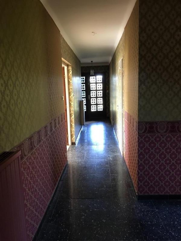 Vente maison / villa Jonquieres 255000€ - Photo 3