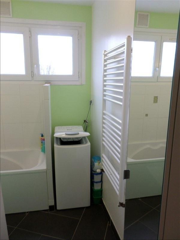 Vente appartement St etienne du rouvray 106500€ - Photo 2
