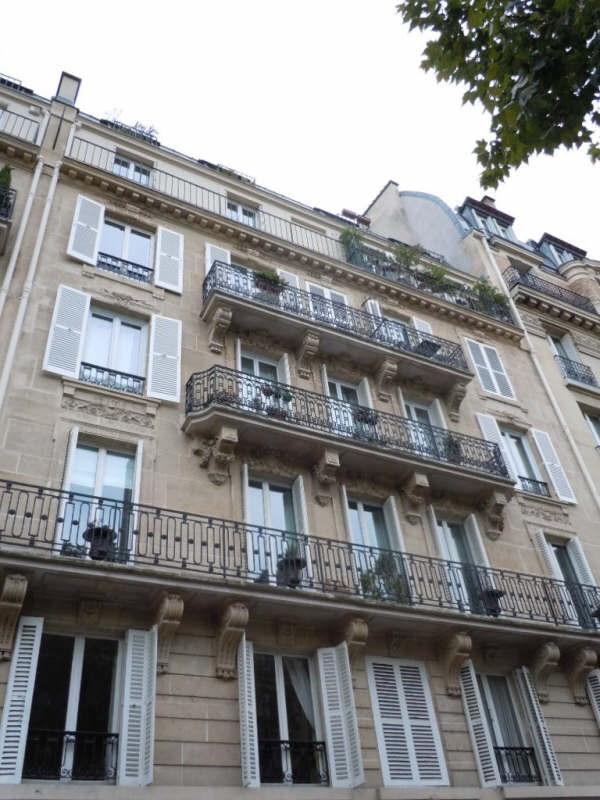 Location appartement Paris 7ème 2780€ CC - Photo 6